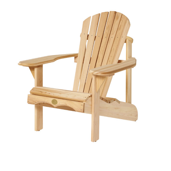 Original Bear Chair BC201