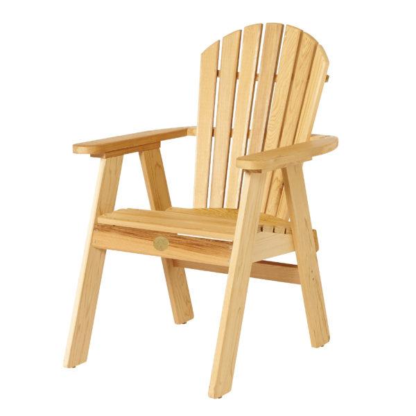 Bear Chair Eetstoel BC405